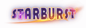 300x100-starburst