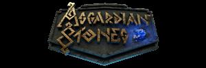 300x100-asgardian-stones