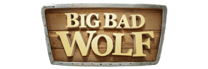 300x100-big-bad-wolf