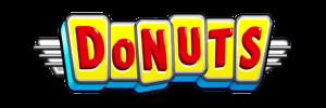 300x100-donuts