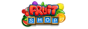300x100-fruit-shop
