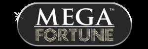 300x100-mega-fortune