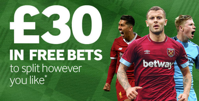 Betway-UK-Welcome-Offer
