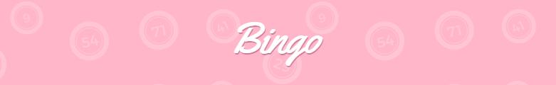 legs 11 bingo banner