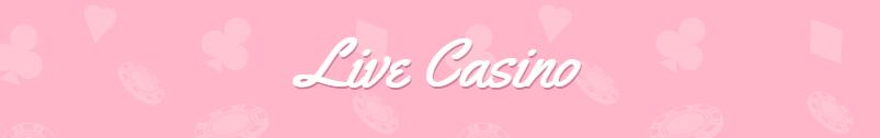 live casino banner legs 11