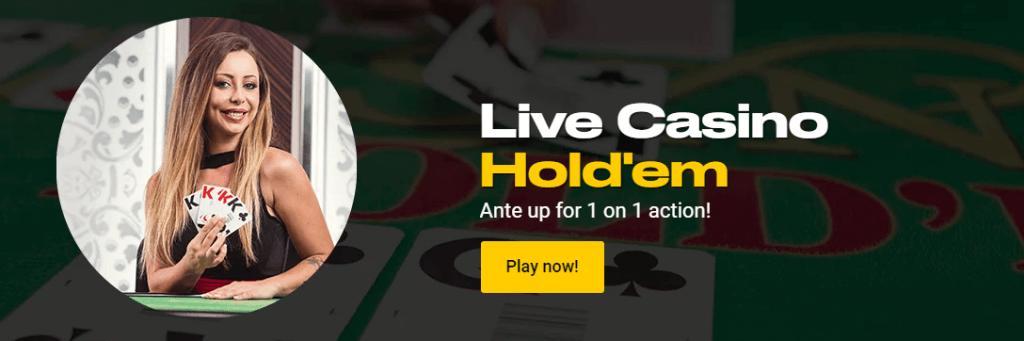 bwin live casino banner