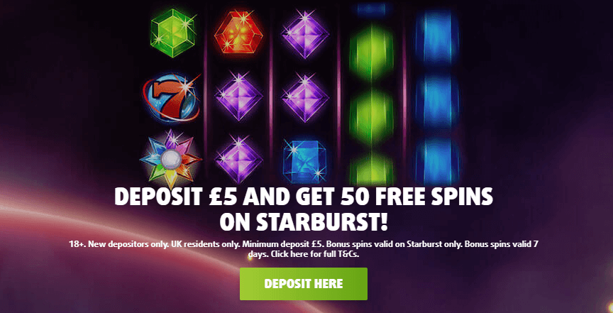 lottoland offer