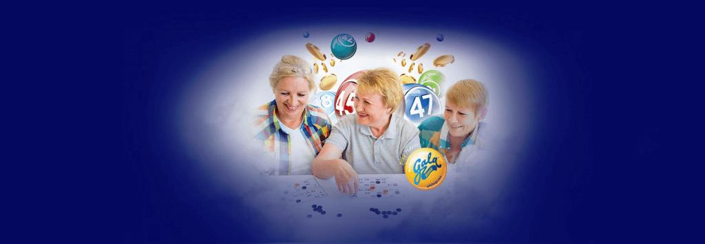 gala bingo community