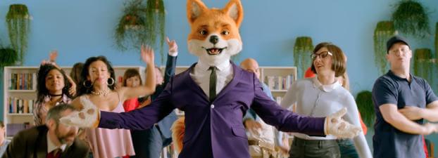 foxy bingo community