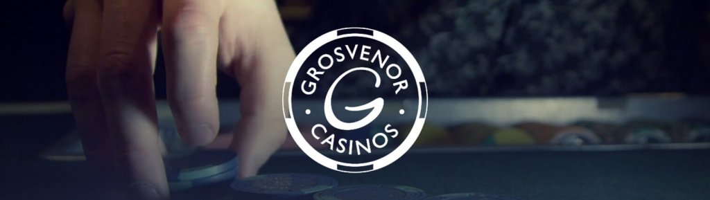 grosvenor online casino