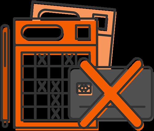no deposit bingo bonus icon