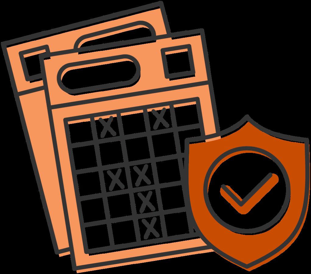 trusted bingo sites icon