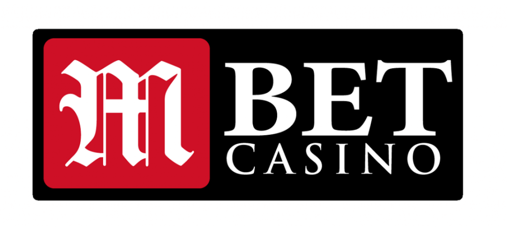 MansionBet-casino logo