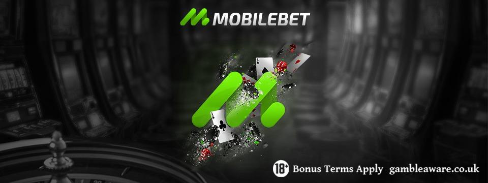 MobileBet intro