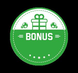 unibet bonus icon
