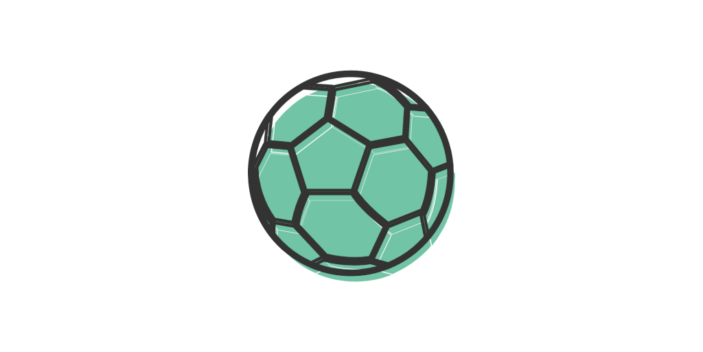 handball betting