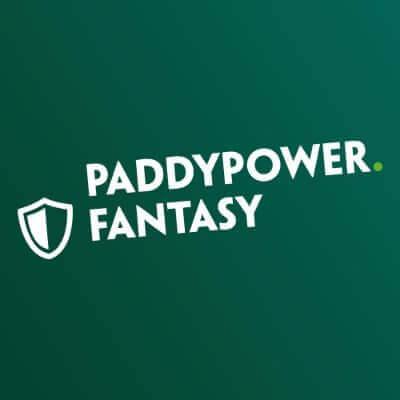 paddypower fantasy sport (1)