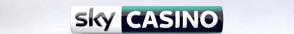 skyebt casino logo