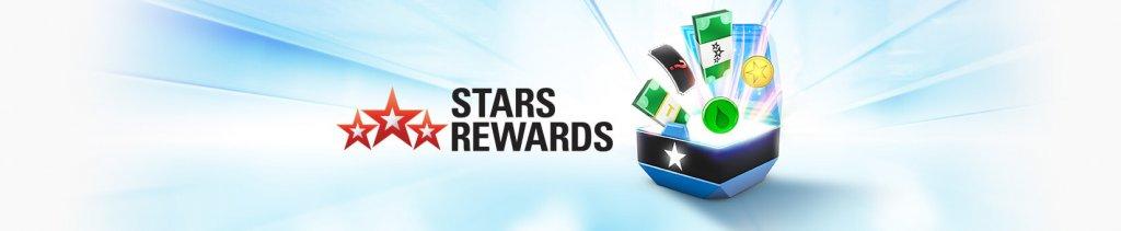 betstars rewards
