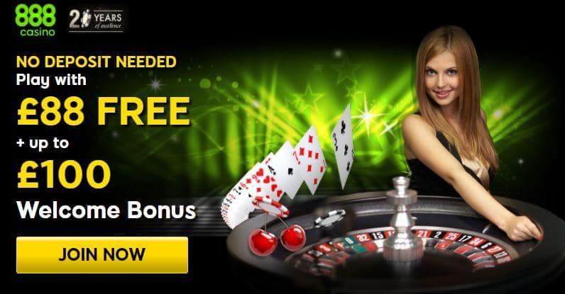 welcome-bonus-888casino