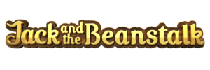300x100-jack-and-the-beanstalk