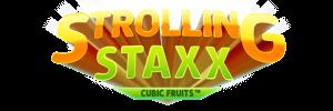 300x100-strolling-staxx