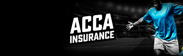 acca insurance banner
