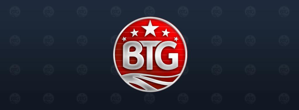 BTG-1