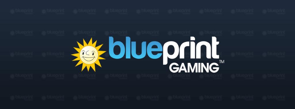 Blueprint_