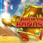 book of bonuses banner