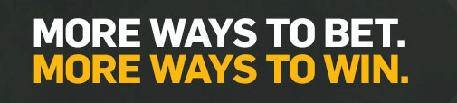 betfair more ways to bet more ways to win
