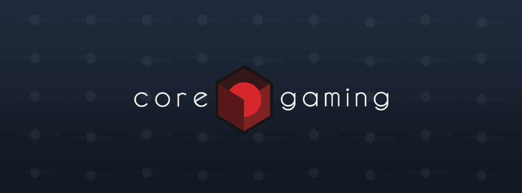 Core-gaming