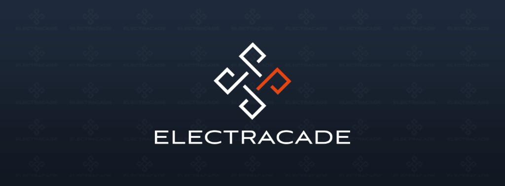 Electracade