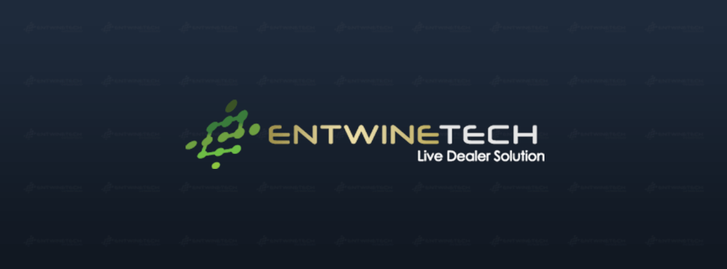 Entwine Tech