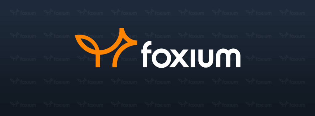 Foxum