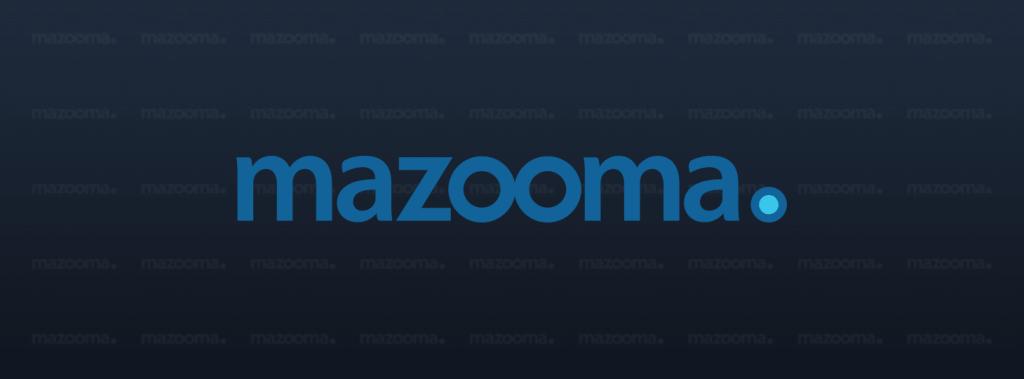 mazoma logo