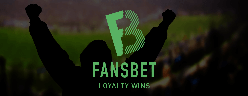 fansbet loyalty wins banner
