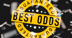best-odds-guaranteed logo