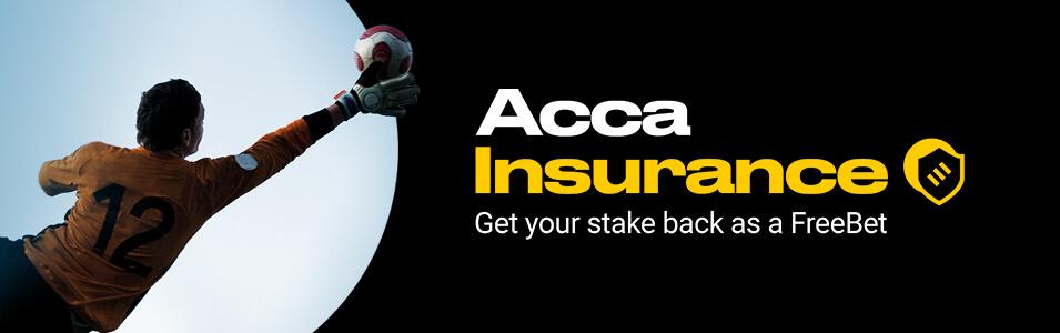 bwin acca insurance