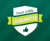 paddy power best odds guaranteed
