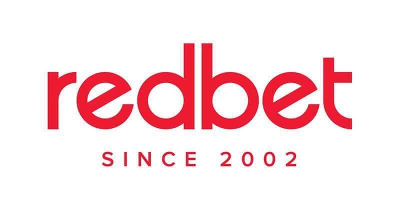 redbet since 2002