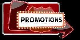 skyvegas promotions