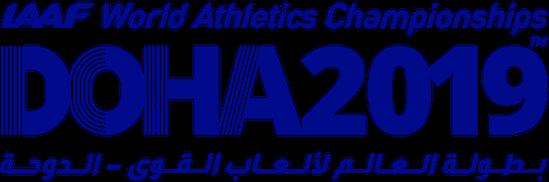 doha 2019 world athletics championship