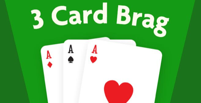 3-card-brag banner