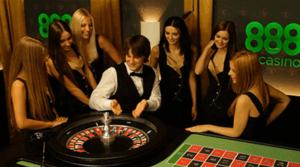888 live dealer roulette.png