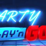 energy casino slots party