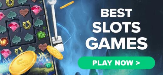 best slot games at greenplay casino