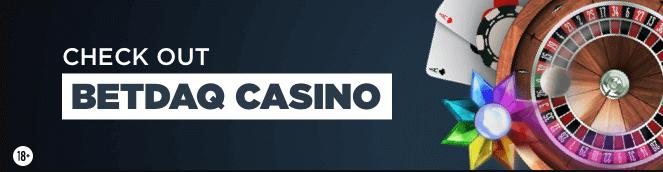 betdaq casino banner