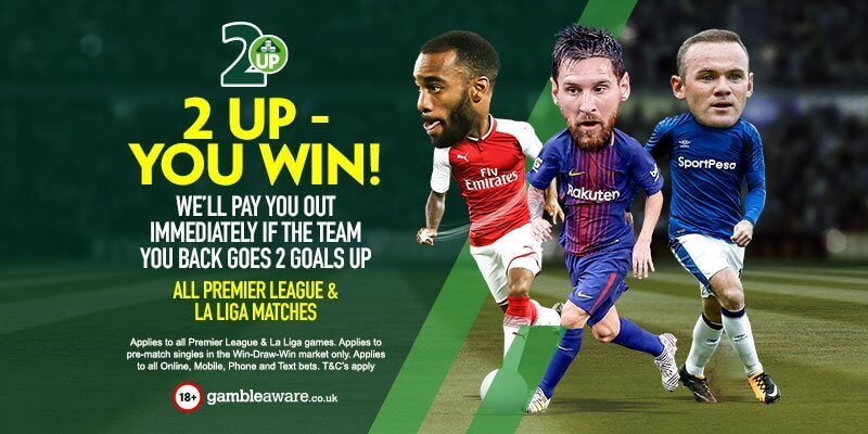 paddy power instant payout