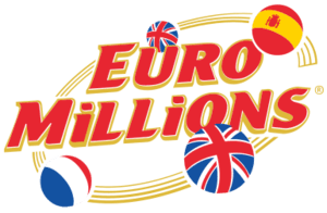 euromillions history